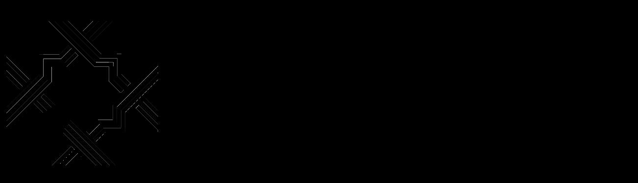 Taracea Interiorismo